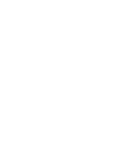 Not Only Code